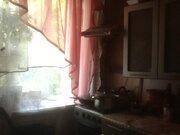 Продам дешево 3 комнатную квартиру в Южном - Фото 3