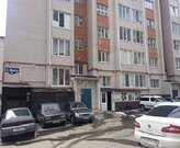 Продажа офисов ул. Пирогова