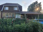 Продажа дома, Завьялово, Искитимский район, Лесной пер. - Фото 3