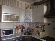 (05636-103) продаю 1-комнатную квартиру - Фото 5