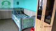14 500 000 Руб., Красивый дом рядом с городом, Продажа домов и коттеджей в Белгороде, ID объекта - 502312042 - Фото 25