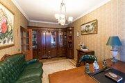 Продажа квартиры, Купить квартиру Рига, Латвия по недорогой цене, ID объекта - 313595769 - Фото 4