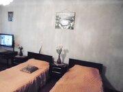 Продажа квартиры, Тюмень, Ул. Дзержинского, Купить квартиру в Тюмени по недорогой цене, ID объекта - 329472799 - Фото 7