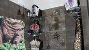Продажа квартиры, Краснодар, Улица имени Сергея Есенина - Фото 2