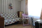 Морозова 43 (2-к квартира)