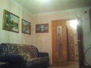 5-я Каховская, 8, Купить квартиру в Перми по недорогой цене, ID объекта - 323063195 - Фото 3