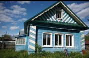 Продажа дома, Арский район, Улица Мусы Джалиля - Фото 2