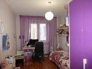 Продам 3-к квартиру в Копейске, Купить квартиру в Копейске по недорогой цене, ID объекта - 323501972 - Фото 6