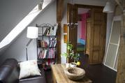 Продажа квартиры, Marijas iela, Купить квартиру Рига, Латвия по недорогой цене, ID объекта - 311841846 - Фото 2
