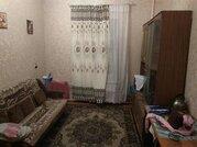 Аренда комнаты, Уфа, Ул. Гоголя - Фото 1