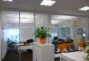Аренда офиса 640.0 кв.м. Метро Калужская - Фото 2