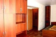 Сдам хорошую квартиру., Аренда квартир в Химках, ID объекта - 328992703 - Фото 9