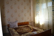 Продаётся дом в пос. Головановский - Фото 5