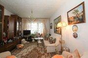 Квартира, Купить квартиру в Калининграде по недорогой цене, ID объекта - 325405536 - Фото 5