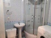 Продажа квартиры, Благовещенск, Ул. Нагорная - Фото 2