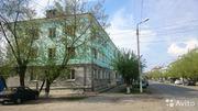 2-к квартира, 24 м, 1/3 эт., Купить квартиру в Шадринске, ID объекта - 335374110 - Фото 1