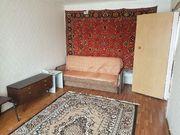 Продам 3-комнатную квартиру на Забайкальской, Продажа квартир в Рязани, ID объекта - 318336016 - Фото 3