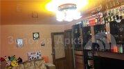 Продажа квартиры, Краснодар, Ул. Калинина - Фото 3