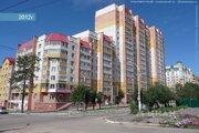 Продажа гаражей в Забайкальском крае