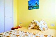 Продаю апартаменты 105 кв.м. в Lloret de Mar, Купить квартиру Льорет-де-Мар, Испания по недорогой цене, ID объекта - 326000877 - Фото 10