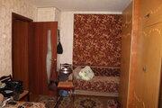 1-комн. Слепнева 24б, 3/5 кирпич, балкон, 31 кв м. - Фото 2