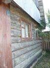 Дом в д. Анишино-2, в 8 км от гор. Старая Русса - Фото 4