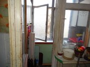 Продам 1к квартиру, 41 кв м, 2/5 эт, Симферопольское ш. 39г, Феодосия - Фото 1
