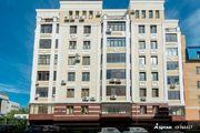 Продаю3комнатнуюквартиру, Казань, м. Площадь Тукая, улица .