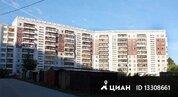 Продаю1комнатнуюквартиру, Томск, тракт Иркутский, 89