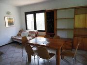 285 €, Аренда виллы для отдыха на острове Альбарелла, Италия, Снять дом на сутки в Италии, ID объекта - 504656505 - Фото 7