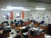 Сдаю офис - 128м2 - Фото 1