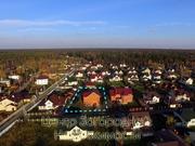 Дом, Горьковское ш, Щелковское ш, 25 км от МКАД, Кабаново д. . - Фото 2