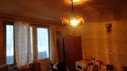 Продам 3-к квартиру, Москва г, улица Удальцова 12 - Фото 2
