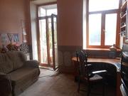 Срочная продажа, Продажа квартир в Челябинске, ID объекта - 322097703 - Фото 12