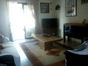 Продается 3-х спальный дом в Ларнаке - Фото 3