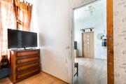 Отличная квартира в продаже, Продажа квартир в Санкт-Петербурге, ID объекта - 330930419 - Фото 18
