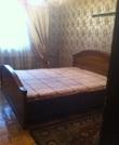 5 900 000 Руб., 4-к квартира 118м2 Маргелова, 5, Купить квартиру в Туле по недорогой цене, ID объекта - 319680109 - Фото 4