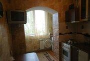 Квартира в пригороде Евпатории - Фото 2
