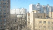 Сдаетс 2-х комнатная квартира с новым евроремонтом, Аренда квартир в Москве, ID объекта - 308768251 - Фото 5