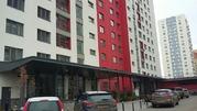 2 комнатная квартира в Европейском микрорайоне с отличным ремонтом., Купить квартиру в Тюмени по недорогой цене, ID объекта - 323321809 - Фото 8