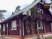 Продается дом, Репино п, Финляндская - Фото 2