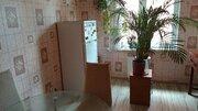 Продам 3-комнатную квартиру на ул. генерала Павлова, 6 - Фото 3
