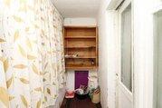 Квартира 54 кв.м., Купить квартиру в Ялуторовске, ID объекта - 322980565 - Фото 4
