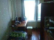 Дом, город Херсон, Продажа домов и коттеджей в Херсоне, ID объекта - 502479450 - Фото 4