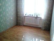 Продается 2-х комнатная квартира, Купить квартиру в Ставрополе по недорогой цене, ID объекта - 323275935 - Фото 4