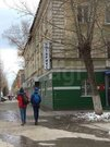 Продажа квартиры, Барнаул, Ленина пр-кт.