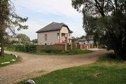 Продам: 264 кв.м. на участке 18 сот., Продажа домов и коттеджей в Старой Руссе, ID объекта - 502544681 - Фото 2