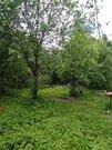 Участок 4 сотки в Салтыковке - Фото 1
