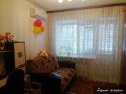 Продажа комнат ул. Ильича