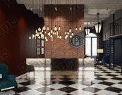 Продается квартира г.Москва, Петровский бульвар, Купить квартиру в Москве по недорогой цене, ID объекта - 320733760 - Фото 9